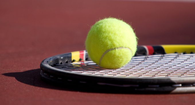 Ball person tryouts for Winston-Salem Open July 31 and Aug. 1