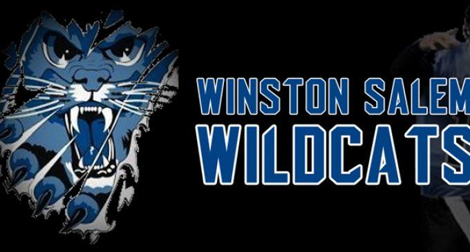 Winston-Salem's first indoor football team makes big announcement