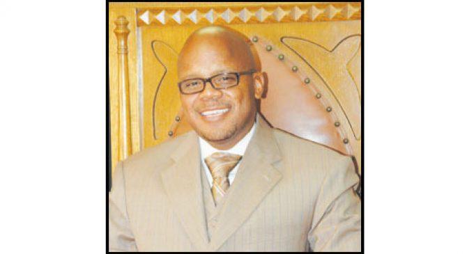 St. Stephen hosting annual emancipation program