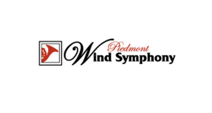 Student musicians to join PWS for concert