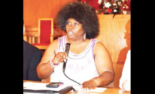 Tax appeals urged