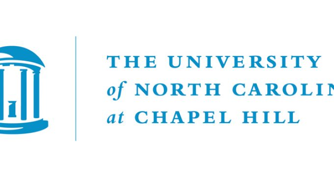 UNC-Chapel Hill building to drop name of prominent KKK leader