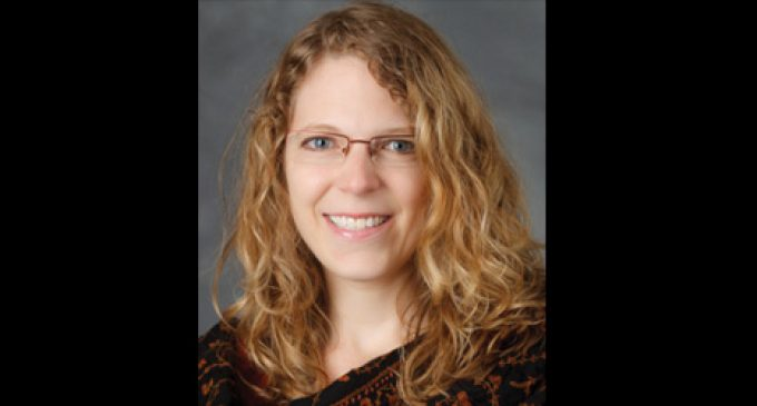 Professor to give interfaith lectures