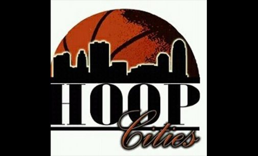 Winston-Salem Preparatory Academy set to host  5th annual Hoop Cities