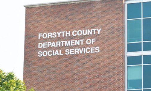 Welfare drug testing worries officials