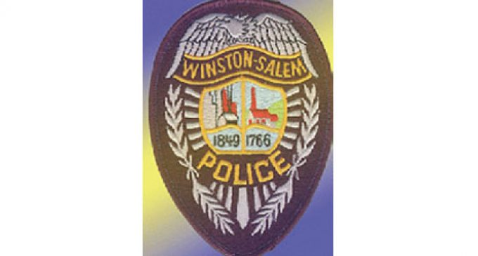 Citizens' Police Academy taking applications