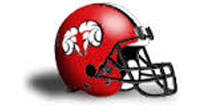 WSSU Rams fall 31-3 to No. 14 Valdosta State