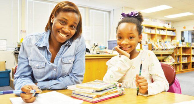 WSSUhelps kids improve reading skills