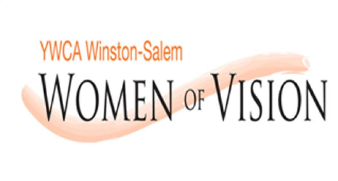 YWCAto honor 'Women of Vision'