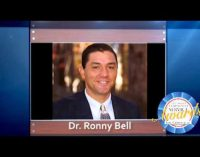Ronny Bell, Ph.D. – Special Tribute