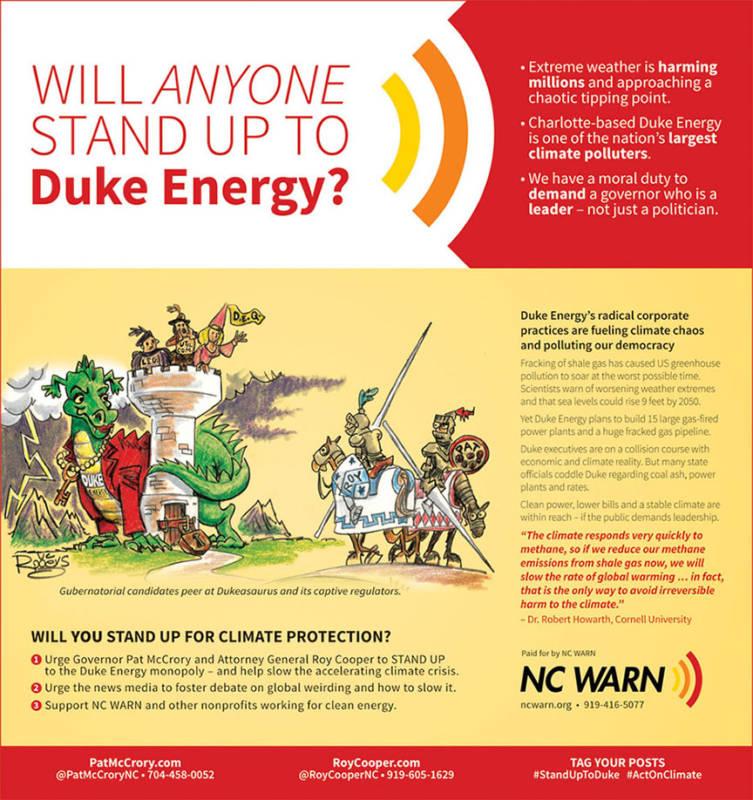 NC_Warn_Winston_Chronicle-Journal_9-889x10-5_Duke_Energy_Print ad_HIGHRES_v2