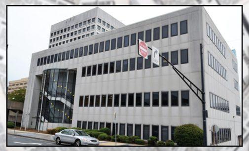Forsyth Tech at airport among bond proposals