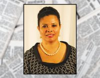 McKoy to lead Philo-Hill Magnet in 2016-17