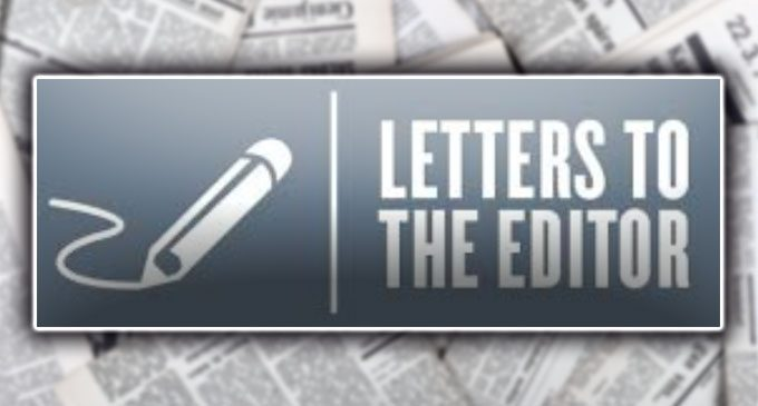 Letters to the Editor: Voting rights, Trump and healthcare