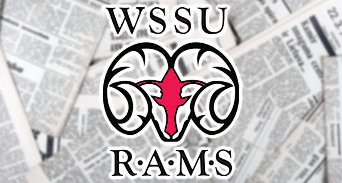 Refreshing the WSSU brand