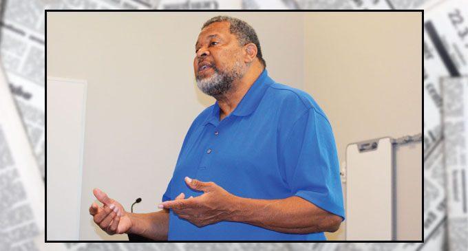 Ujima CDC seeks tenants for retirement village