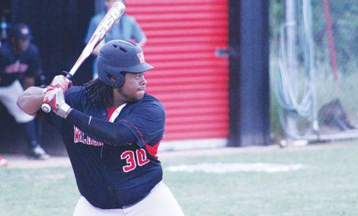 2 were key in Walkertown's  historic baseball season