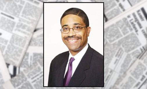 Judge Morgan vies for high court seat in November