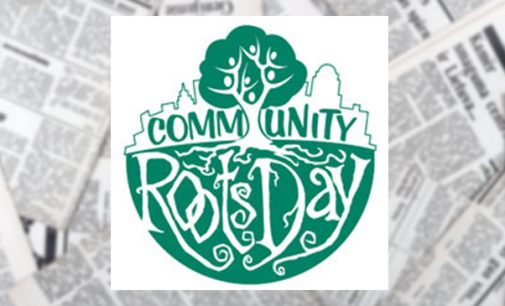 Keep W-S Beautiful Receives grant for Community Roots Day, set for Oct.15