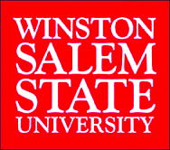 WSSU Logo 2