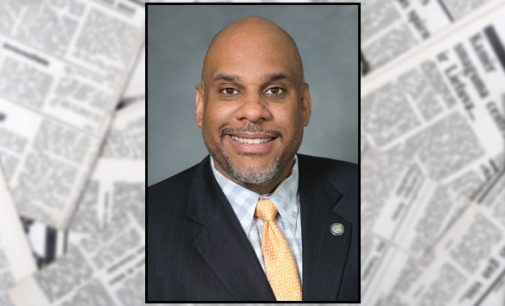 Hanes, Ford call for meeting of black lawmakers on law enforcement training