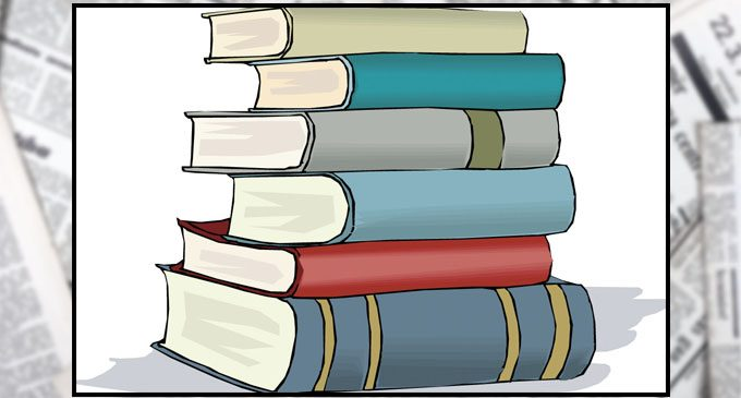 Editorial: This is a way village works on literacy