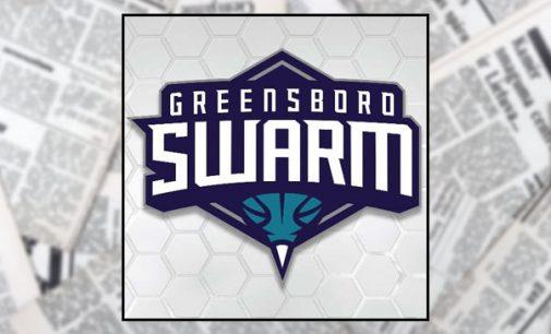 Swarm announce community initiatives for the Triad