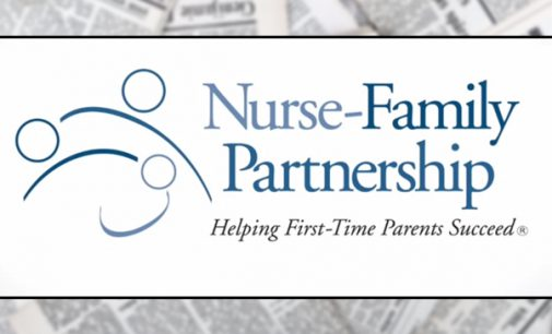 Free Nurse-Family Partnership helps first-time moms succeed
