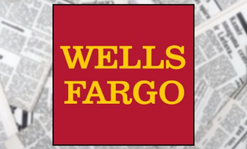 Commentary: Wells Fargo and the 'Cherry Pickin' of the black community