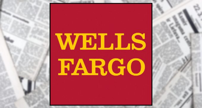 Commentary: Wells Fargo ignores black newspapers