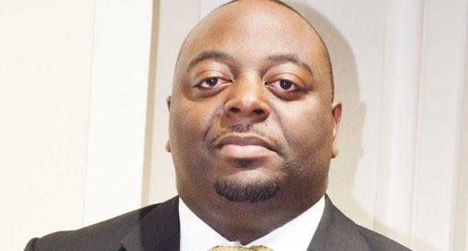 City Council backs Corning, considers shutting down strip club