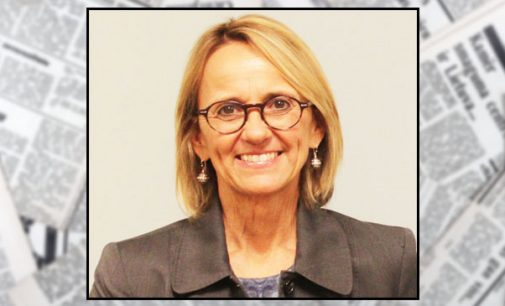 WS/FCS Superintendent Beverly Emory Resigns to Accept NCDPI Leadership Position