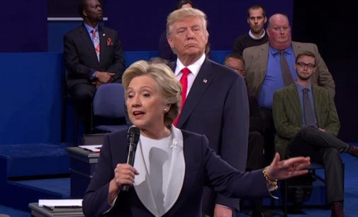 Latest debate adds to dismay in W-S