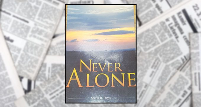 Library brings 8 local authors together for book signing