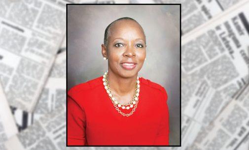 City discusses legislative agenda