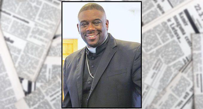Carlisle to lead local NAACP