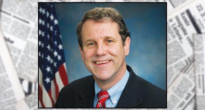 Bill seeks financial justice for defrauded Wells Fargo victims