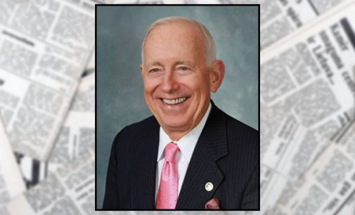 Commissioners to vote on bonds for maintenance needs