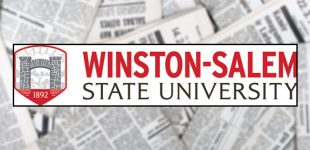 WSSU announces fall 2020 class schedule