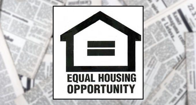 Housing authority lawsuit case set for trial