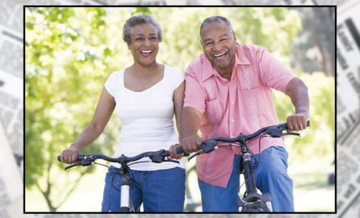 Free prevention program for diabetes promotes longterm support you need