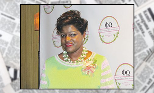 Founders' Day provides AKAs chance to shine