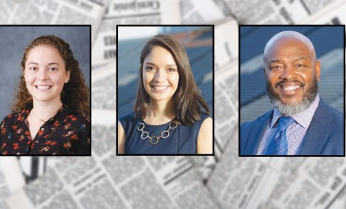2017 MLK 'Building the Dream' award winners named