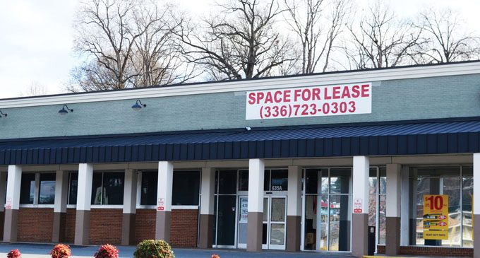 SHARE asks city to support cooperative grocery store
