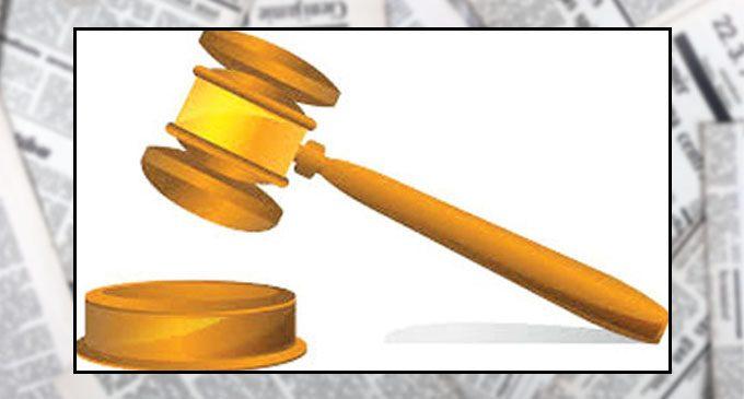 Guest Editorial: Trump's tirade against judges undermines democracy