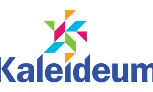 SciWorks and Children's Museum now known as Kaleideum