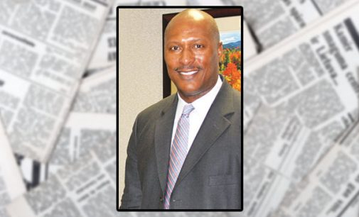 Area YMCA gains new president, CEO