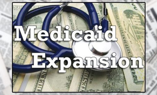 Important Medicaid news you might have missed