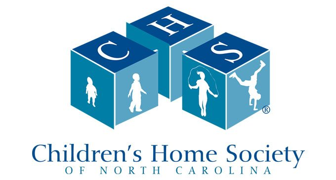 Guest Editorial: Foster care crisis needs influx of money, families