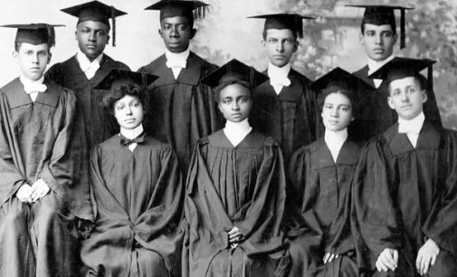 2017 RiverRun offers documentary on HBCUs
